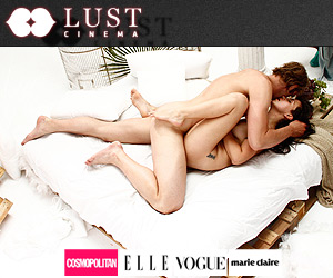Lust Cinema