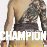 Feminist Porn Films: Champion