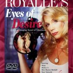 Feminist Porn Films: Eyes of Desire
