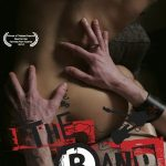 Feminist Porn Films: The Band by Anna Brownfield